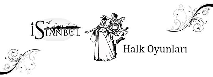 istanbul halk oyunları banner